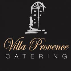 Villa Provence Catering